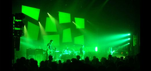 Radiohead_philly